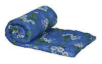 Одеяло ватное двуспальное Уюткачественное одеяльный ватин