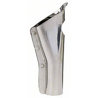 Сварочное cопло для фена Bosch 9мм, 1609201801