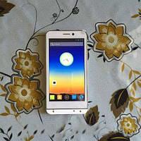 Смартфон Samsung V12 - китайская копия    . f
