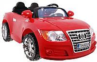 Детский электромобиль Audi A6L