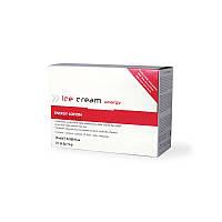 Inebrya Energy Lotion Intensive Лосьон против выпадения волос 12*10 мл.