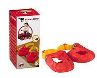 Защитные насадки Big для обуви с липучками, размер 21-28 (0056455), фото 1