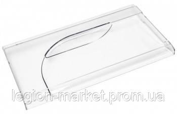 Панель ящика морозильной камеры 774142100400 для холодильника Атлант  - Легион Маркет в Ивано-Франковске