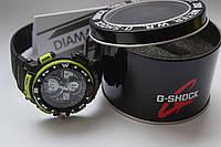 """Подарочные коробки Casio """"G-shock"""" оптом"""