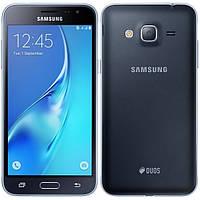 Смартфон Samsung Galaxy J3 Duos J320H Black ' ' ', фото 1