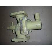 СВМ12Ж-40К вентиль соленоидный