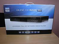 Медиаплеер Dune HD Base 3D, фото 1