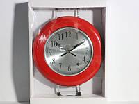 Часы Сковородка средняя