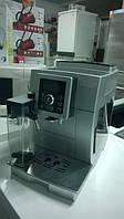 Кофемашина бу Delonghi ECAM 23.450.S