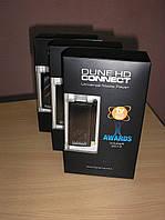 Медиаплеер Dune HD Connect , фото 1
