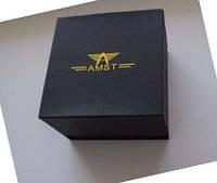 Подарочные коробки AMST -  3003