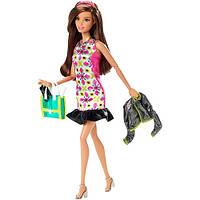 Кукла Барби Тереза, серия Городской Гламур
