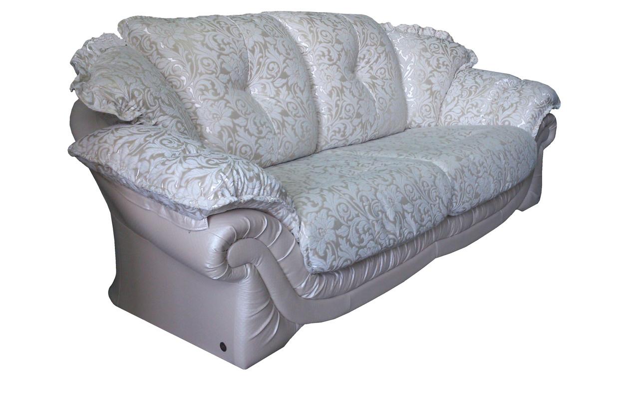 """Елегантний 2х місний диван """"Pejton"""" (Пейтон). (181 см)"""