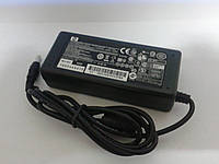 Блок питания НР 18.5V 3.5A.