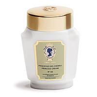 Винтажный крем Academie Princess Cream