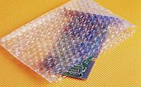 Пакеты из пузырчатой пленки