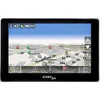 GPS-навигатор автомобильный EasyGo 505