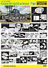 Pz.Kpfw.38[t] Ausf G 1/35 DRAGON 6290, фото 2