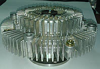 Вискомуфта вентилятора TOYOTA LAND CRUISER 100 4.7L