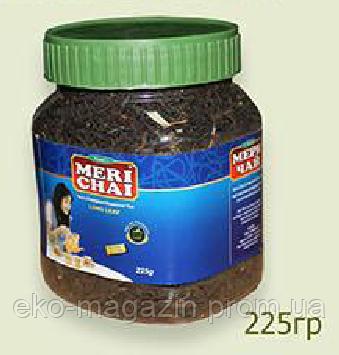 Мери чай крупнолистовой 225гр