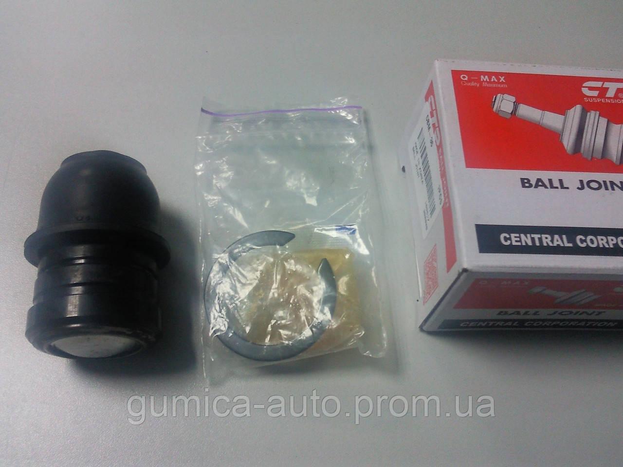 Шаровая опора Mitsubishi Lancer X, Outlander - Автомагазин Гумиця 0445921427, 0677487222 в Киеве