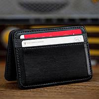 Чохол для кредитних і дисконтних карт