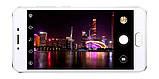 Оригинальный смартфон Meizu U10 16Gb White, камера 13 Мр, фото 3
