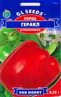 Семена перца Геракл 0,25 г, Gl Seeds