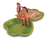 Песочницы детские