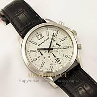 Мужские оригинальные часы Alberto Kavalli silver white 2501-s3844  (002501-s3844) 1b44e8c457df1