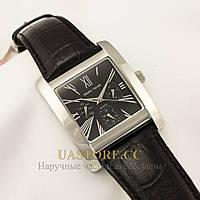 Мужские оригинальные часы Alberto Kavalli silver black 2524-s6398  (002524-s6398) 2a60e40dfccfb