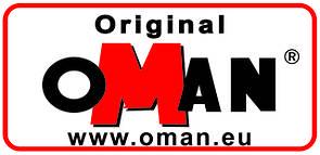 Лестницы на чердак Oman (Оман) Польша