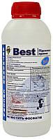 Отбеливатель кислородный Best Активный кислород 500 мл