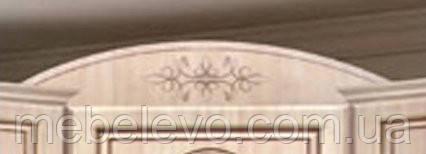 Корона Василиса 168   Мастер Форм, фото 2