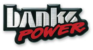 Зарядні пристрої та Power bank