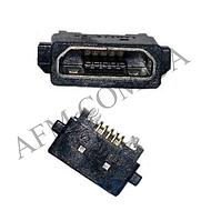 Конектор Nokia 925/  920/  1020