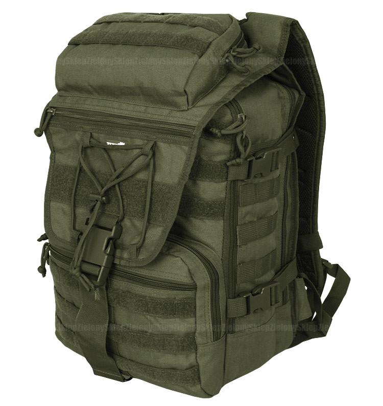 Тактический рюкзак TEXAR TRAPER 35L