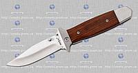 Складной нож 6182 W MHR /00-6