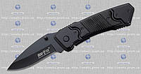 Складной нож 01880 MHR /04-5