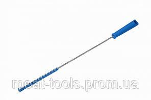 Щітка для чистки труб 10x480 мм, VIKAN 53753