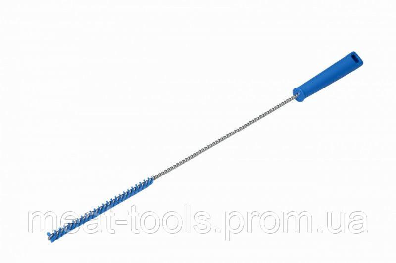 Щітка для чистки труб 10x480 мм, VIKAN 53753 - Інструменти для м'яса в Львовской области