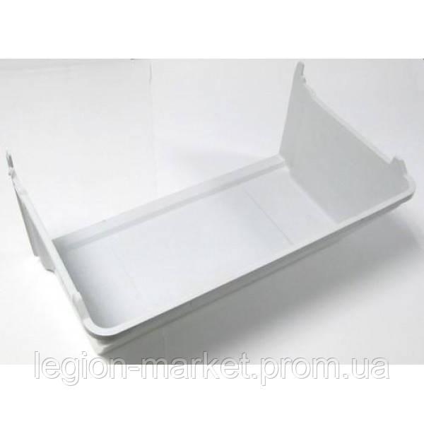 Ящик морозильной камеры 769748401900 для холодильника Атлант - Легион Маркет в Ивано-Франковске