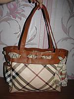 Мега стильная сумка, фото 1