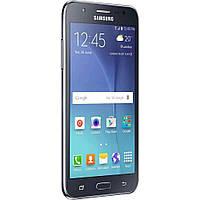 Смартфон Samsung Galaxy J5 Duos J510H Black ' ' ', фото 1