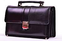 Барсетка мужская Desisan    523  1 хороший подарок