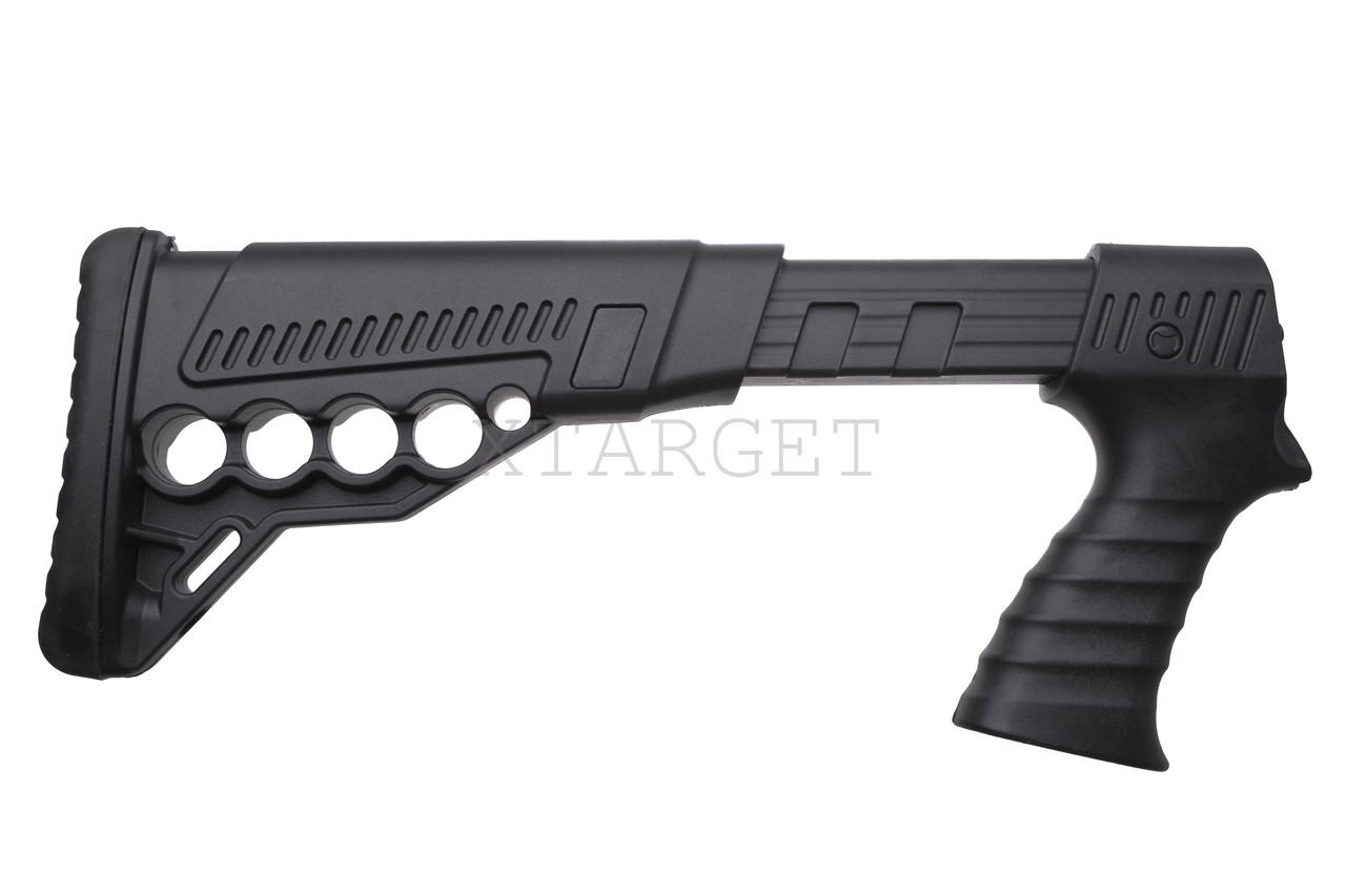 Приклад TARGET Tactical stock (X2/X7/15-87)