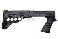 Приклад TARGET Tactical stock (X2/X7/15-87), фото 1