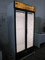 Холодильный шкаф INTER-600T