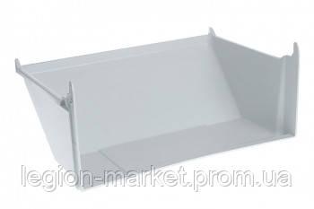 Ящик для морозильной камеры 769748402000 для холодильника Атлант - Легион Маркет в Ивано-Франковске
