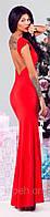 Вечернее платье Сезар Ян   $, фото 1